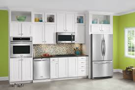 What Is The Depth Of A Counter Depth Refrigerator Counter Depth Refrigerator Informative Kitchen Appliance Reports