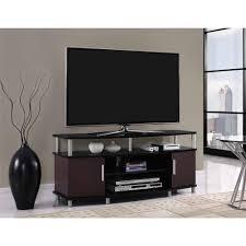 centers for flat screen tvsmodern black flat screen tv stand