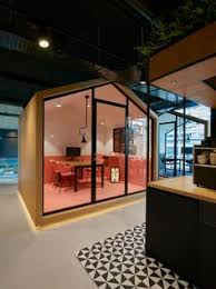 Office meeting pictures Chuck Schumer Look Inside Ings Modern Amstelveen Office Officelovin Workplace Design Corporate Office Design Pinterest 211 Best Office Meeting Rooms Images In 2019 Conference Room