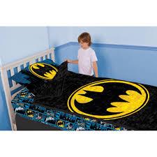 batman twin sheets batman sheets twin batman comforter set