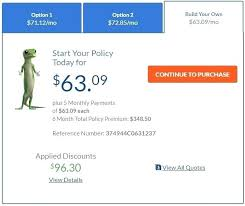 geico car quote classy geico car quote plus best quote endearing car insurance review is
