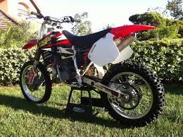 honda cr for page of or sell motorcycles 1995 honda cr 500r cr500r cr500