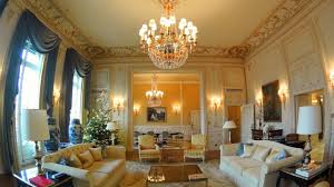 check out the most expensive hotel suite in paris imperial suite at the shangri la you