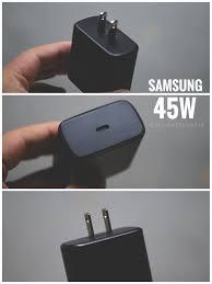 Sạc Nhanh 25W/45W Chính Hãng SAMSUNG .. Tai Nghe AKG Note 10/Note 20 -  Galaxy S20/S20 Ultra - 200.000đ