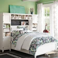 cool bedroom ideas for teenage girls tumblr. Bedroom:Cute And Cool Teenage Girl Bedroom Ideas Decorating Room Decor Amp Small Tumblr Teen For Girls I
