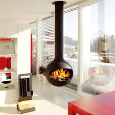 preway fireplace for uk malm used