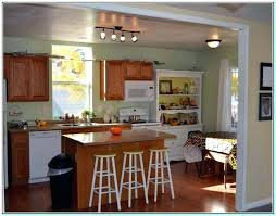 kitchen remodel cost calculator remodel kitchen ideas on a budget kitchen remodel cost estimator calculator