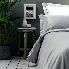 silver and white bedding sets luxury silver grey white bedding set silver and white bed sheets