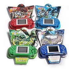 Máy chơi game hkb-505, 502 - LM - 03072019160020