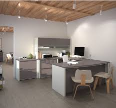 home office design cool office space. Full Size Of Modern Home Office Room Ideas Design Concepts Cool Creative Space
