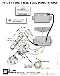 Seymour Duncan Tone Chart Seymour Wiring Diagram Guitar Guitar Pickups Electric Violin