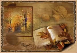 """Résultat de recherche d'images pour """"gifs d'automne"""""""