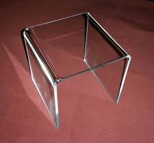 Clear Stands For Display Acrylic Display Stand eBay 67