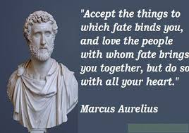 Marcus Aurelius Quotes New Marcusaureliusisfjquote Psychology Junkie
