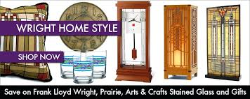 frank lloyd wright clock frank wright home accents and gifts frank lloyd wright willits clock