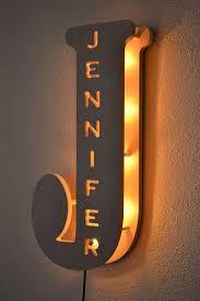 1000 ideas about kids bedroom lights on pinterest bedroom lighting kid bedrooms and projector lamp children bedroom lighting