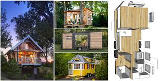 diy house plans. Plain Diy And Diy House Plans P