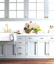 farmhouse cabinet knobs popular kitchen good rustic dresser with 6