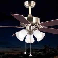 ceiling fan led bulbs pranksenders