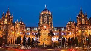 Image result for pics of mumbai