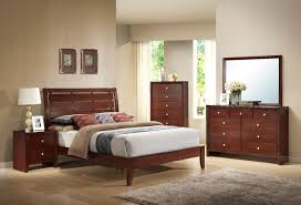 modern queen bedroom sets. Modern Queen Bedroom Sets For