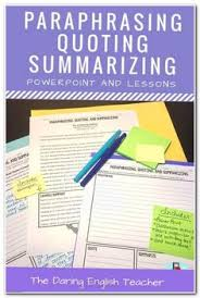 Persuasive Writing Topics   Most are perfect for upper elementary  I  used this last year and it was a great way to get kids writing quicker      SlideShare