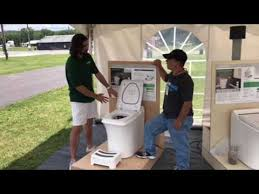 tiny house toilet. tiny house incinerator toilet e
