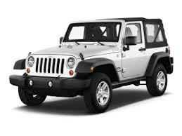 jeep rubicon 2015 2 door. jeep wrangler 2007 interior 2016 rubicon 2015 2 door