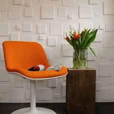 Small Picture Interior Design Wall Decoration With Concept Picture 40151 Fujizaki