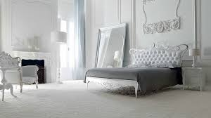 White Bedroom Delighful White Bedroom Furniture Toronto Caspian Throughout