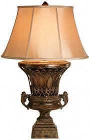 black table lamps ikea best inspiration for lamp bronze table lamp