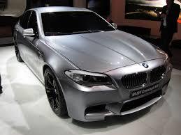 Coupe Series 2012 bmw m5 review : 2012-bmw-m5-concept-ca Concept Cars News