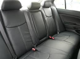 at premium leather seats we are constantly updating our s to offer the ultimate and best quality seat covers on the market