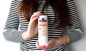 Aussome Haarproducten Van Aussie Blushing Brunette