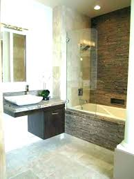 best tub shower combo bathtub shower combination bath and shower combo bath and shower combo bathtub