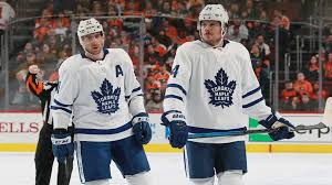 toronto maple leafs fantasy preview for