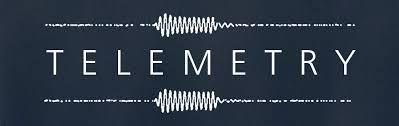 Telemetry - Heron Instruments