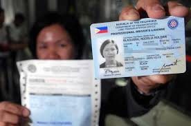 License Validity News Five Released Online Gma Drivers Photos With Lto Year