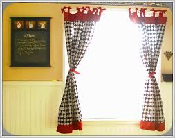stunning retro kitchen curtains 1950s 1 on design ideas with