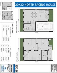 20 x 40 house plans south facing unique marvelous 30x30 house plans india s best picture