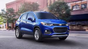 2018 chevrolet trax. Interesting Chevrolet Other Model Years Throughout 2018 Chevrolet Trax CarsDirect