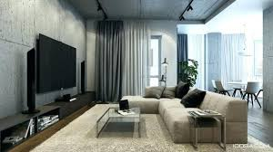 medium size of modern north facing small living room decorating ideas design best of decor impressive