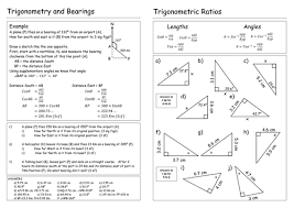 Pythagoras' Theorem By Timcw - Teaching Resources - Tes