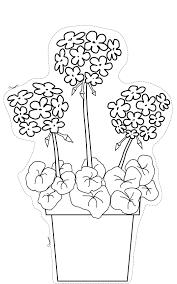 Holiday Coloring Pages » Word World Coloring Pages - Free ...