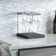 glass drying racks wine glass drying rack laboratory glass drying rack glass drying racks folding wine glass drying rack