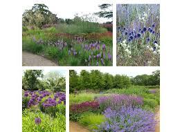 corporate identity. brochure q gardens ...
