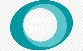 wyoming cal center dan cepeda photography llc new relic logo new