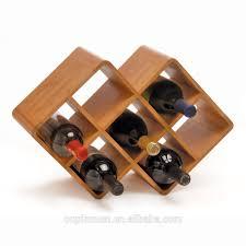 small wine storage. Wonderful Wine 81T0n9fZhnL_SL1500_jpg And Small Wine Storage
