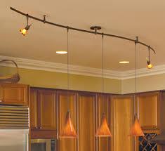 monorail pendant lighting. Monorail Lighting Pendants F15 On Stunning Selection With Pendant