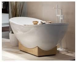 Badewannen Badspiegel Waschbecken Waschtische Page 143